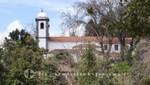 Kirche Nossa Senhora do Monte