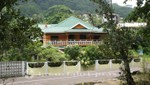 Guest House in Beau Vallon