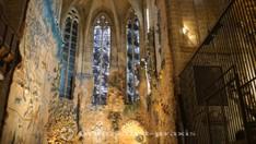 St. Peters Kapelle