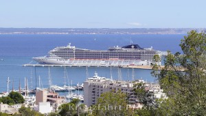 What to watch out for when cruising