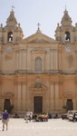 St. Paul's Kathedrale
