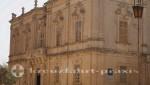 Das Kathedralmuseum