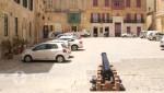 Ausflug nach Mdina