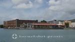 Mauritius - Port Louis Waterfront