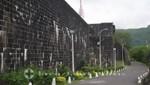 Mauritius - Port Louis - Fort Adelaide