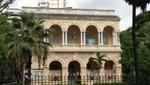 Mauritius - Port Louis - Mauritius Institute
