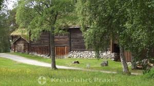 Molde - Romsdalsmuseet