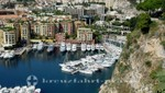 Monaco - Port de Fontvielle