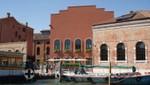 Murano - La Gare Hotel Venezia