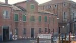 Murano - Glasfabrik