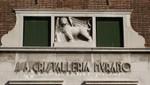 Murano - Der Name ist Programm