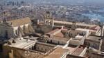 Neapel - Certosa di San Martino