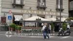 Neapel - Gran Caffè Gambrinus