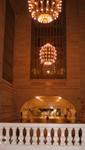 New York - Grand Central Bahnhof