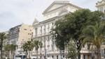 Nizza - Opernhaus
