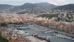Nice - Port Lympia