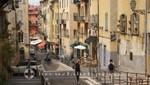 Nizza - Rue Rossetti