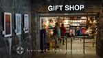 Nordkapphallen Gift Shop
