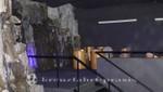Nordkapphallen - Die Grotten