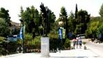 Olympia - Tribut an die olympischen Spiele von Rio