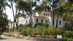 Olympia - Museum der Olympischen Spiele