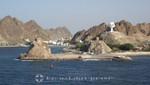 Muscat / Oman