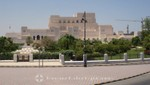 Oman - Maskat - Royal Opera House