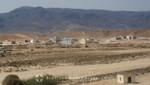 Außsenbezirk von Salalah