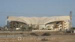Salalah - Al Maruj Amphitheater