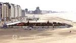 Sandfigurenfestival