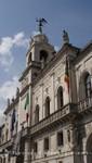 Paduas Rathaus
