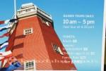 Portland - Portland Observatory - Ticketpreise