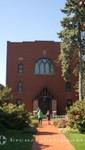 Portland - Maine Jewish Museum