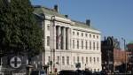Portland - Federal Court House