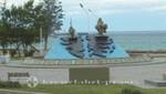 Denkmal der Gefallenen des Falklandkriegs