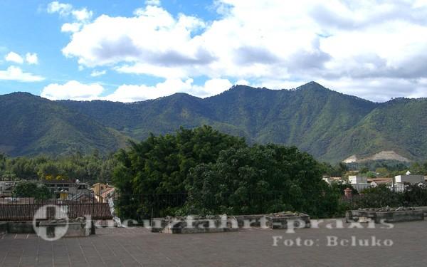 Corinto To Guatemala Lassen Sie Unsere Waren In Die Welt Gehen Nicaragua 1908
