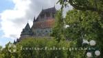 Québec - Chateau Frontenac
