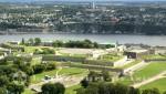 Quebec - Citadelle de Quebec