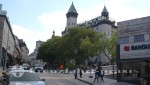 Québec - Hotel de Ville