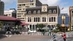 Quebec - Place d'Youville