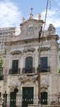 Recife - Museu Franciscano de Arte Sacra