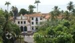 Recife - Convento de Sao Francisco