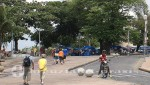 Recife - Olinda, Markt und Observatorium