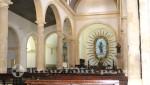 Recife - Catedral Sé da Olinda