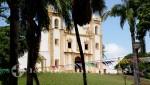 Recife - Nossa Senhora do Carmo