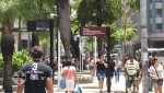 Recife - Praca da Independencia