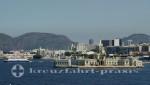 Rio de Janeiro - Ilha Fiscal