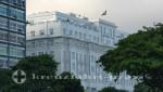 Rio de Janeiro - Hotel Copacabana Palace