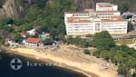 Rio de Janeiro - Vermelha Strand