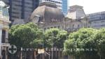 Rio de Janeiro - Museo Nacional de Belas Artes